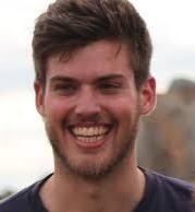 Jacob McMillen B2B freelance writer testimonial