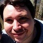 Smart Blogger Editor Kevin Duncan B2B content writer testimonial